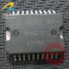 30372  automotive computer board tle4729g automotive computer board