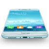 Школа СПИД Huawei славы Play 6А стали мобильным телефоном фильм прозрачной пленки 6a noise контроль сердца мобильным телефоном