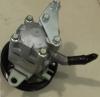 Насос рулевого управления с усилителем PSP0001 подходит для 07-13 Nissan Altima новый насос рулевого управления с усилителем 49110 vj200 для nissan pick up d22 paladin ka24 de