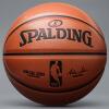 [Супермаркет] Джингдонг Спалдинг SPALDING 74-570Y NBA профессиональной игры в баскетбол общий износ нескользящим материала PU крытый и открытый шар [супермаркет] джингдонг спалдинг spalding 74 582y маленькие дети баскетбол баскетбол no 5