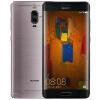 Оригинальный Huawei Mate 9 Pro 6GB RAM 128GB ROM 5.5 4G LTE Мобильный телефон Kirin 960 Android 7.0 2560X1440 оригинальный huawei mate 9 pro 6gb ram 128gb rom 5 5 4g lte мобильный телефон kirin 960 android 7 0 2560x1440