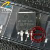 F20UP20DN automotive computer board tle6228gp automotive computer board