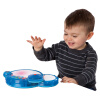 Little Tikes Little Tikes развивающие игрушки детские музыкальные игрушки ударные барабаны 626203M