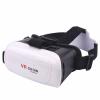 Onemall VR BOX виртуальная реальность смарт-очки 3D VR шлем белый