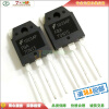 FQA70N15 TO-3P 150V 70A 2sd718 d718 to 3p