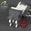 STPS3045CG automotive computer board automotive engine computer board 28087079 3601200b e07
