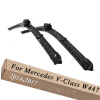 Wiper Blades for Mercedes Benz Vito W447 28&18 2014 2015 2016 2017 1 pcs metal anal toys fox tail anal plug erotic toys butt plug sex toys for woman and men sexy butt plug adult sex toy