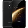 360 N5 6ГБ +64ГБ черный смартфон смартфон fly nimbus 10 fs512 черный