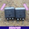 IRF740NS F740NS IRF740S F740S TO263 262 2sk2754 k2754 to263 262