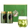 2017 Весенний чай Лу Чжэнхао Зеленый чай Лунзин чай 200г чай зеленый riston pure green 200г