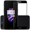 Защитное закаленное стекло для OnePlus 5 от KOOLIFE