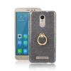 цена на GANGXUN Xiaomi Redmi Примечание 3 Случай Роскошный мерцающий Kickstand Anti-shock Case для Xiaomi Redmi Примечание 3 Pro