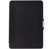 Световая защитная крышка NuPro для 6-го поколения и 7-го поколения Kindle Paperwhite для чтения электронных книг classic black