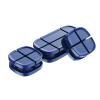 Держатель для проводов Baseus комплект проводов для ваз21083 t356s