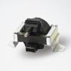 Новая катушка зажигания для Mazda MX-3 Форд эскорт ртути 1.6L 1.8 Л C946 UF221 битый авто форд мондео 3 в витебске
