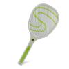 Мирадор мухобойка перезаряжаемые Swatter полутоновые фары Swatter WL-306 импорта зеленый brunnen компаньон мирадор