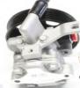KIA 2004-2010 Новый масляный насос для рулевого управления Sportage 57100-2E300, 57100-2E200 масляный насос hainan mazda 323