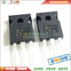 TIP35C  TO-247 100V 25A fgh12040wd to 247
