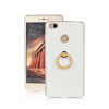 GANGXUN Xiaomi Mi 4S Case Роскошный мерцающий Kickstand Anti-shock Case для Xiaomi Mi 4S