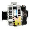 100% Новый генератор переменного тока для Toyota Camry \ RAV4 2.4L OEM 27060-28270 100A 14V