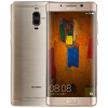 Оригинальный Huawei Mate 9 Pro 4GB RAM 64GB ROM 5.5 4G LTE Мобильный телефон Kirin 960 Android 7.0 2560X1440 оригинальный huawei mate 9 pro 6gb ram 128gb rom 5 5 4g lte мобильный телефон kirin 960 android 7 0 2560x1440