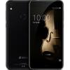 360 N5S Смартфон 6GB + 32GB черный смартфон