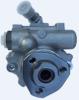 Насос усилителя рулевого управления для MC-007 усилитель руля насос 3B0422154G 3B0422154H