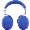 Parrot ZIK2.0 сенсорные  беспроволочные гарнитуры Bluetooth сенсорные купить до 2000 грн
