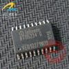 BTS5234G  automotive computer board tle4729g automotive computer board
