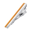 Yoursfs@ Gentleman Men's Stainless Steel Necktie Clip Tie Clip Pin Wedding Tie Clip For Business Party With Box the latest test fixture sop8 pin bios clip width 8 pin universal adapter clip body clip clip burning chip