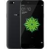 OPPO A77 4GB + 64GB памяти полный Netcom черный вариант 4G мобильный телефон двойной карты двойной режим ожидания стоимость