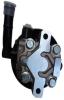 Для CHEVROLET Evanda 2.0 насос гидроусилителя рулевого управления p96497022 57100 2b000 оригинал hyundai santa fe серво насос насос гидроусилителя рулевого управления 571002b000