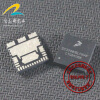 SC33481BLPNAF automotive computer board tle6228gp automotive computer board