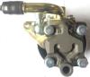 Насос рулевого управления с усилителем подходит: I30 1996-2001 I35 2002-2004 MAXIMA 1995-2003 пароочиститель maxima msc 2001 violet