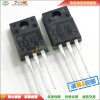 2SK3273 K3273  TO-220F f10l60u to 220f 2 to 220f