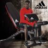 Adidas адидас дома тренажеры многофункционального навзничь доска гантели стендовые хрустит доску фитнеса стул Kin брюшной доски живота машин тренер ADBE-10238 рама для приседаний cage adbe 10270