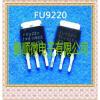 20PCS/lot FU9220 200V/3.6A ac contactor lc1d40 lc1 d40 lc1d40fe7 lc1 d40fe7 115v lc1d40g7 lc1 d40g7 120v lc1d40k7 lc1 d40k7 100v lc1d40l7 lc1 d40l7 200v