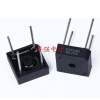 5pcs/lot KBPC1010 10A 1000V diode bridge rectifier new original free shipping free shipping 5pcs lot fes16jt fast rectifier diode 600v16a to220 2 new original