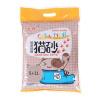 Музыка оранжевый домашнее животное кошачьих туалетов 10L Сосна активированный уголь андрей дашков домашнее животное