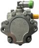 Усилитель руля насос для MC-010 усилитель руля насос 2D0422155C 701422155F