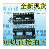 16P DIP-16 коммутатор zyxel es1100 16p es1100 16p