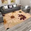 Li семейный дом гостиной журнальный столик диван спальня минималистский ресторан слип ковер Микки 4886Y 200 * 280cm домик керамический lemax семейный ресторан смита