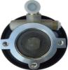 Усилитель рулевого управления для Citroen Berlingo, Xsara, ZX 9632335080 57100 2f151 усилитель рулевого управления