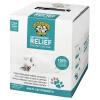 США импортирует DR.ELSEY'S Доктор Элси Таппер более чем 20 фунтов для кошачьих туалетов