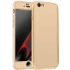 GANGXUN iPhone 6s Корпус 360 Полная защита Ultra Slim Hard PC Защитная крышка для iPhone 6 kavaro swarovski rose gold plated pc hard case for iphone 6s 6 mandala pattern