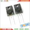 12N50E FMV12N50ES 12N50E TO-220F mdf15n60g to 220f