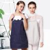 JOYNCLEON противорадиационная одежда для беременных женщин темно-синий XL jc8383A одежда для беременных