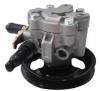 НОВЫЙ Усилитель рулевого управления для MITSUBISHI L200 2,5 TD 4WD (1992-2007) MR374897 насос рулевого управления с усилителем mr995024 для mitsubishi triton storm l200 4d56 kb4t