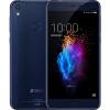 360 мобильных телефонов N5S пользуются удовольствие версия 6GB 128GB все сети глубоководных синий мобильный Unicom Telecom 4G мобильный телефон двойной карты двойной режим ожидания 360 n5s смартфон 6gb 32gb черный
