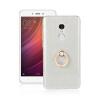 цена на GANGXUN Xiaomi Redmi Примечание 4 Случай Роскошный мерцающий Kickstand Anti-shock Case для Xiaomi Redmi Примечание 4 Prime